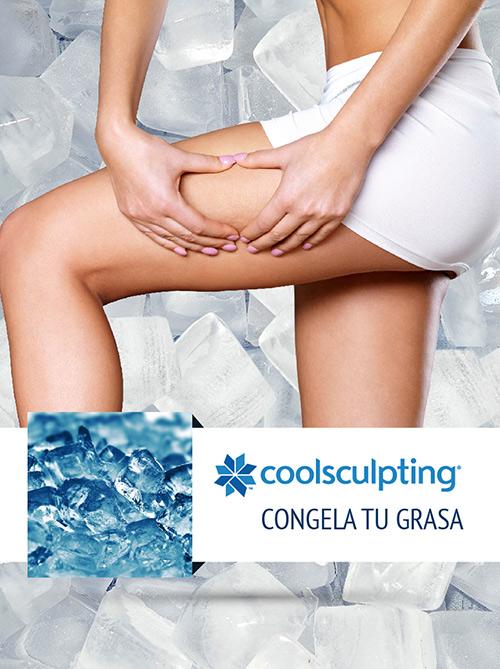 coolsculpting-cirumed-clinic