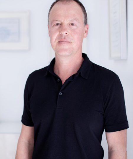 PeterSchloemer