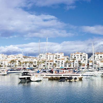 marbella-puerto-banus cirugia plastica