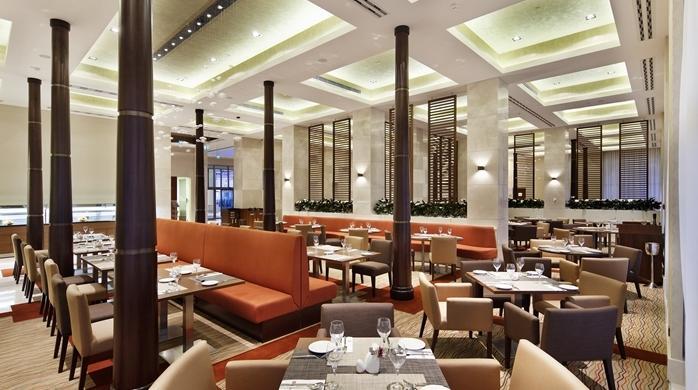 hotel-hilton-garden-inn-malaga-001