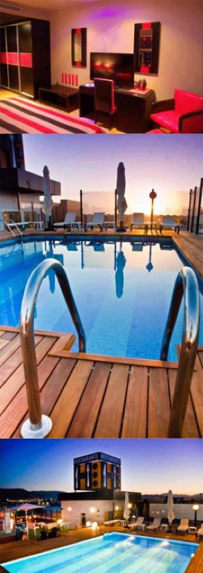 hotel-malaga-cirugia-plastica