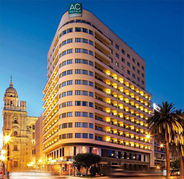 hoteles-malaga-cirugia-plastica