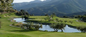 marbella-golf-1-2vrq1vo2sfvm6u9avcwft6