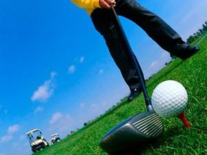 marbella-golf-2-2vrq1zb96xc5csxdfcgdfu