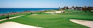 marbella-golf-3-2vrq237h9zuvvclypr0cui