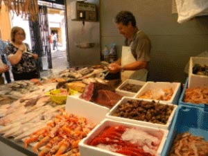 mercado malaga