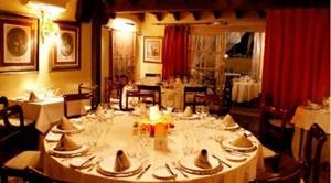 restaurante-finca-besaya-2-2vrq7zxjvc8qyceuvso9vu