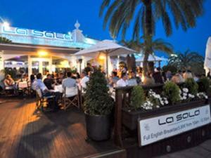 restaurante-la-sala-1-2vrq9h7gne8mx0a0s1ksui