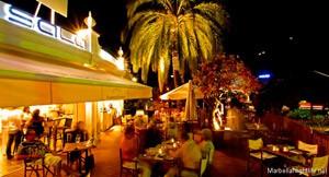 restaurante-la-sala-2-2vrq9luts7yk0rqdzglj4a