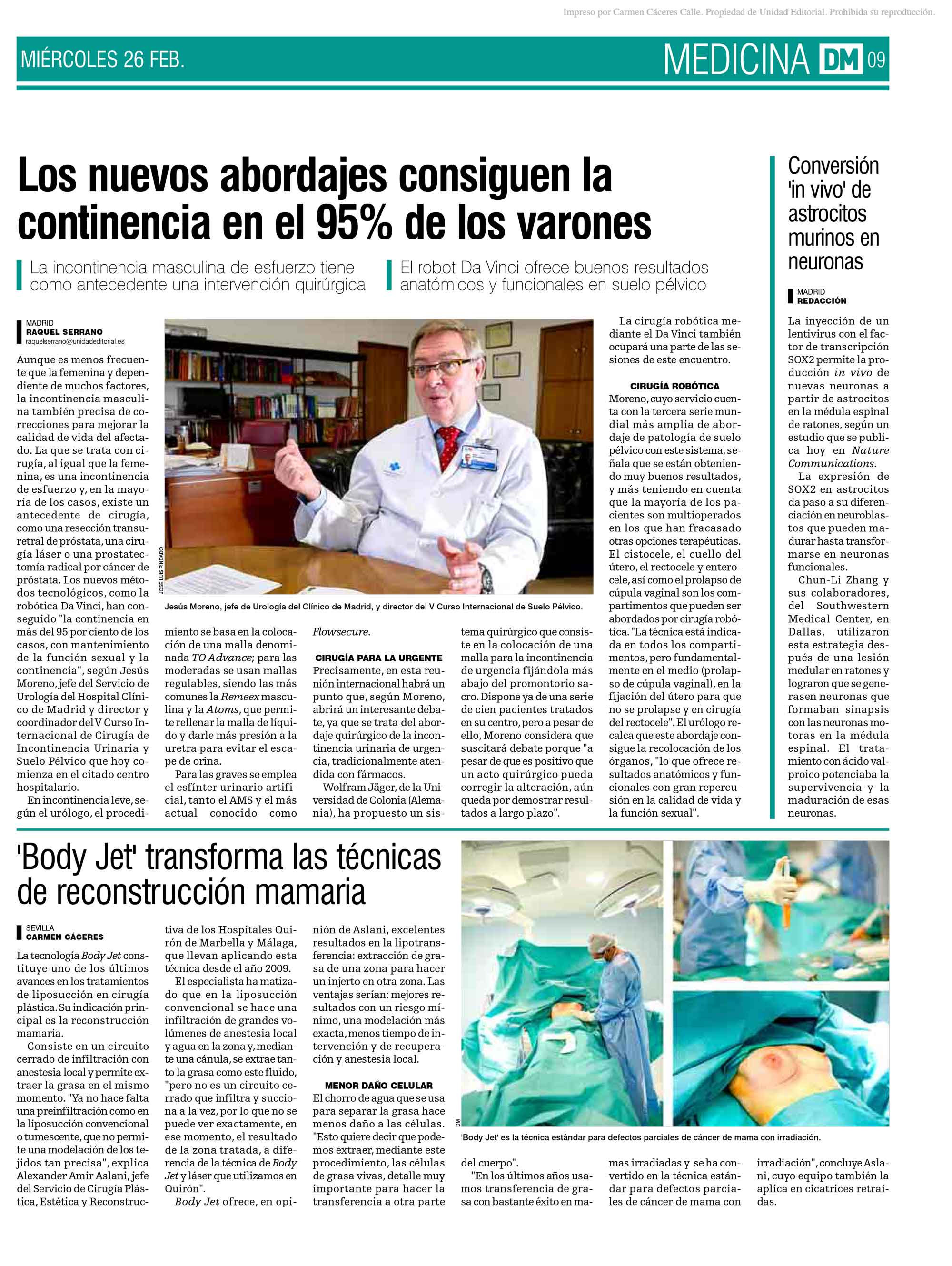 articulo-cirumed-clinic-medicina-dm-09