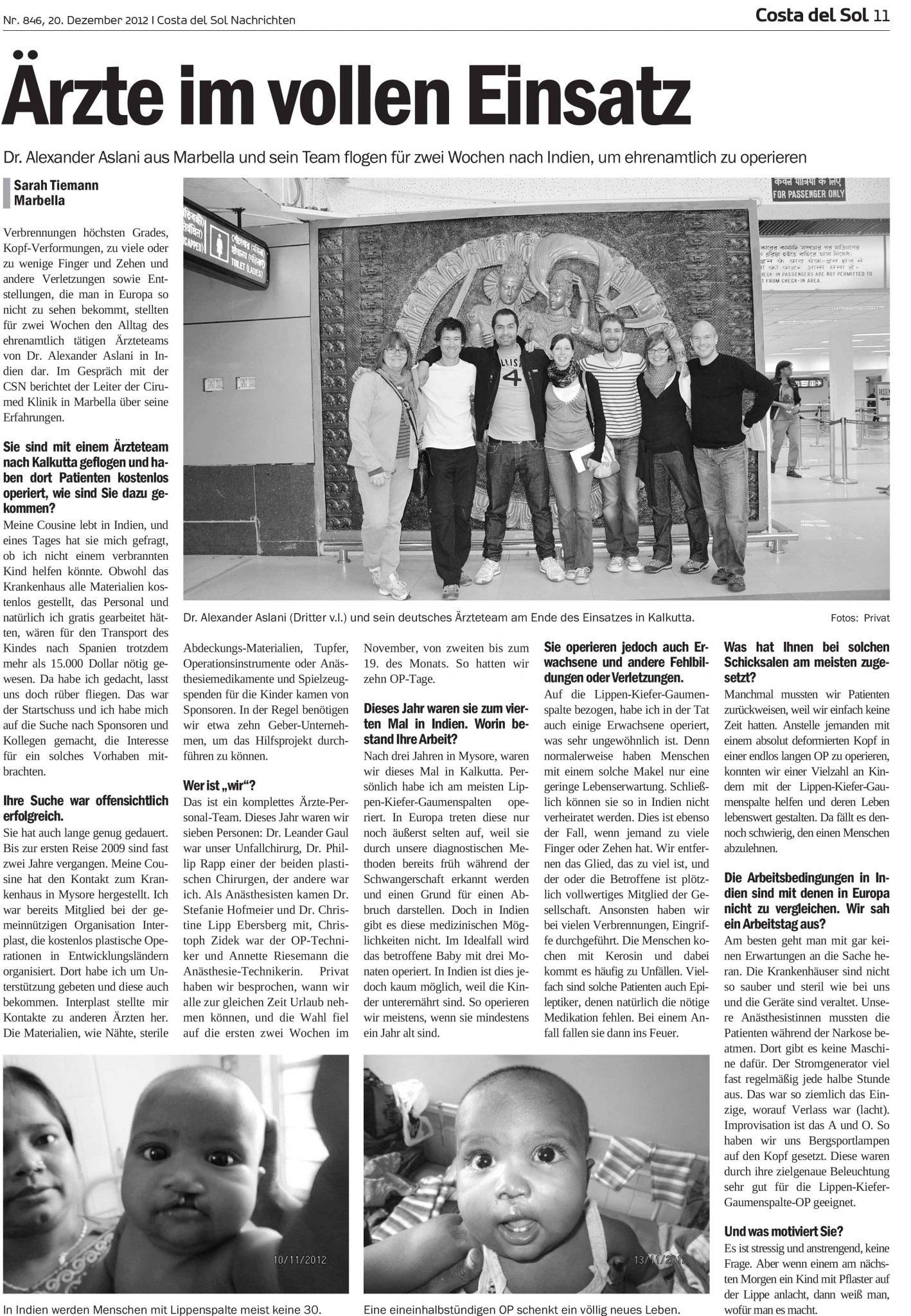 artikel-costa-del-sol-nachrichten