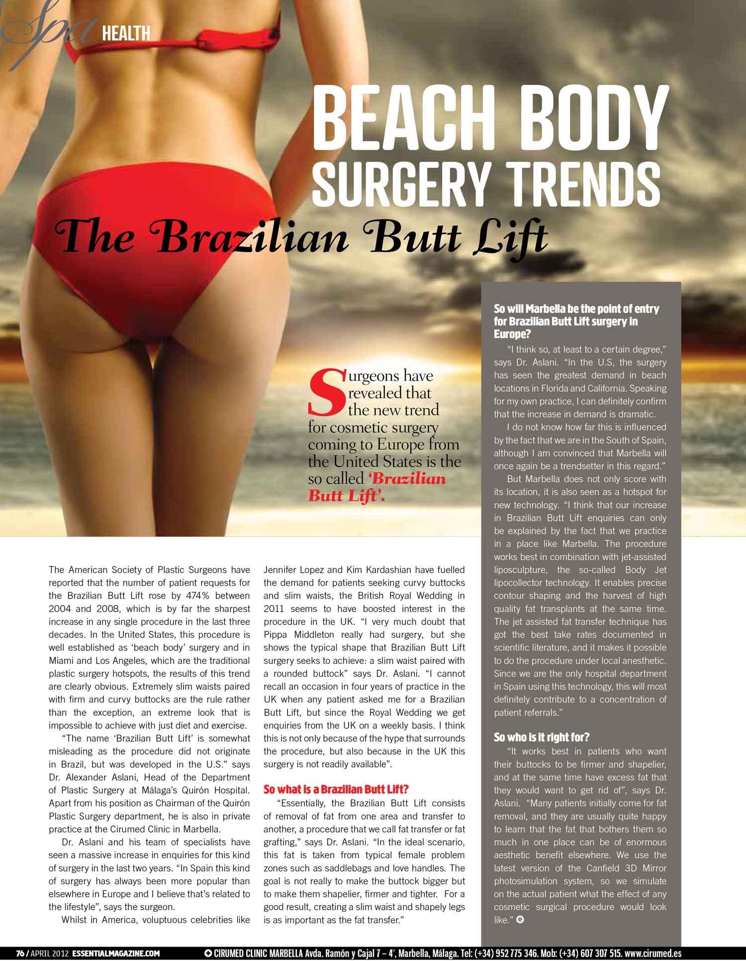 brazilian-butt-lift-experts