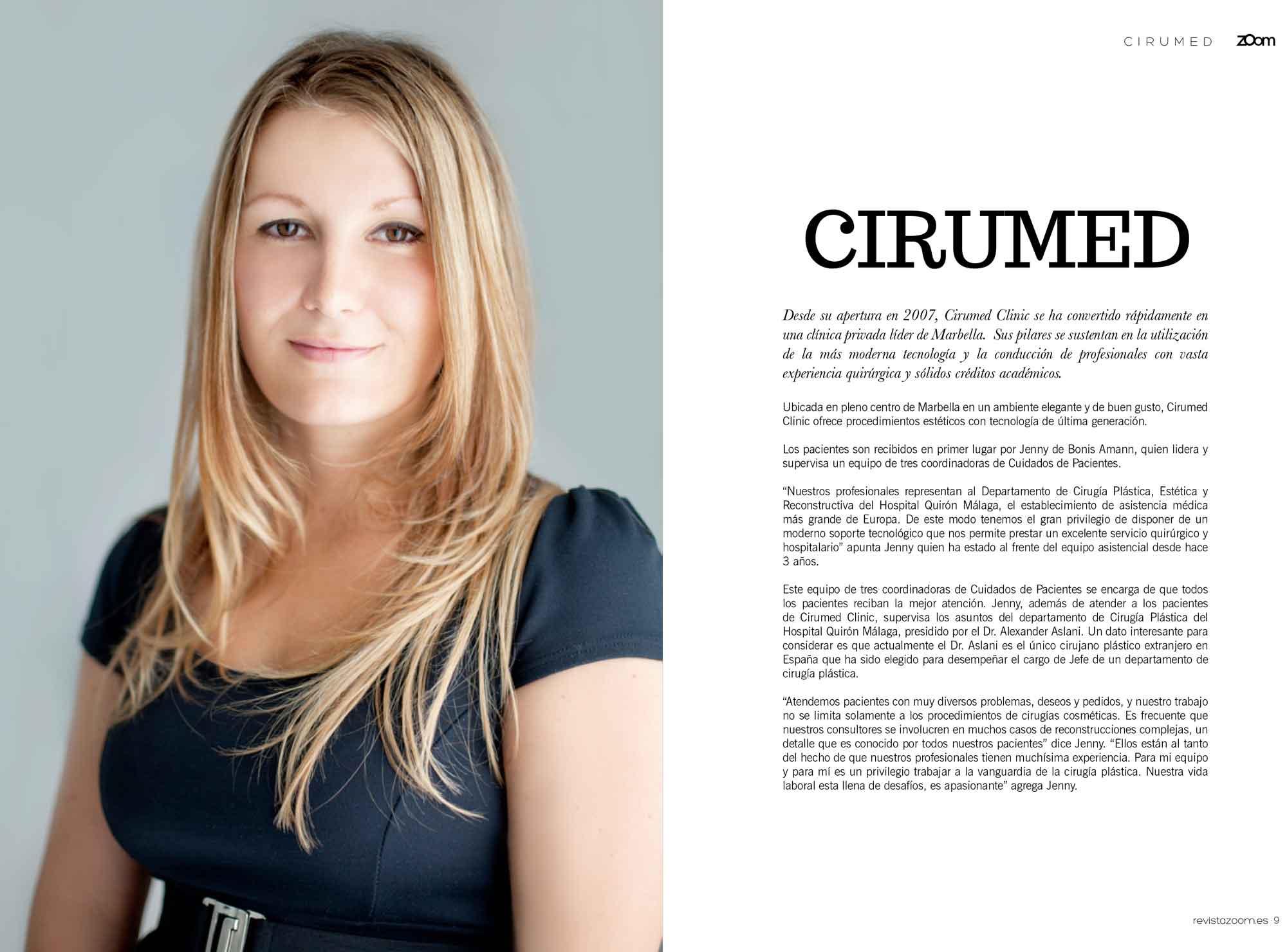cirumed-clinic-spain-marbella