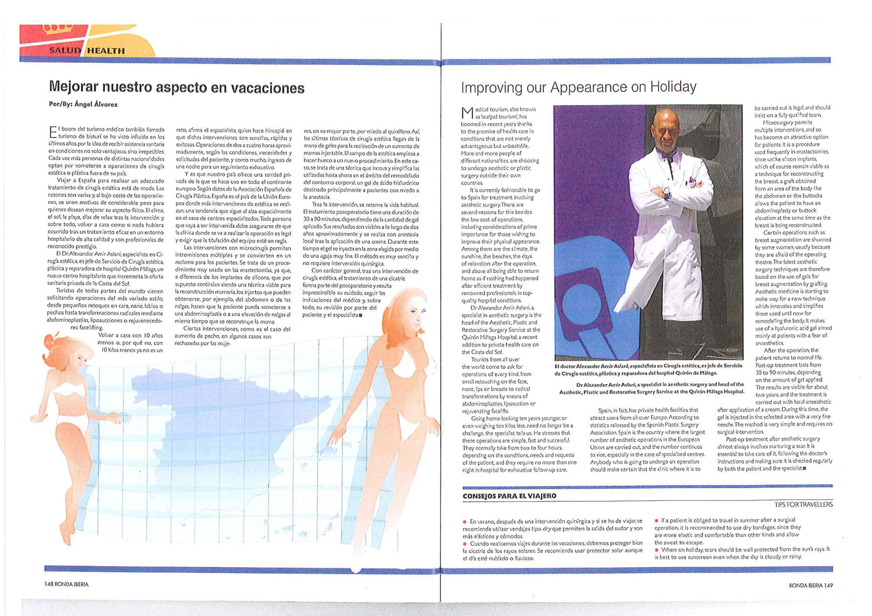 dr.aslani-cirugia-plastica-marbella