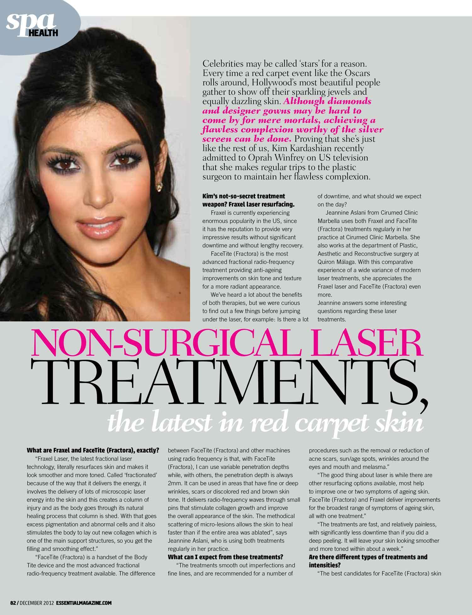 kim-kardashian-skin-treatment-cirumed-clinic