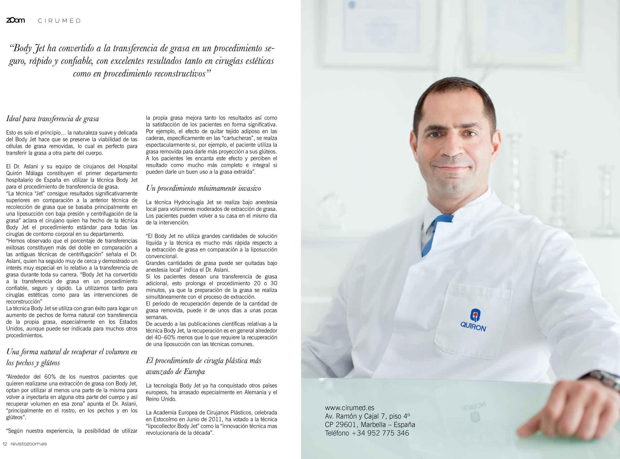 lipotransferencia-cirugia-plastica-marbella