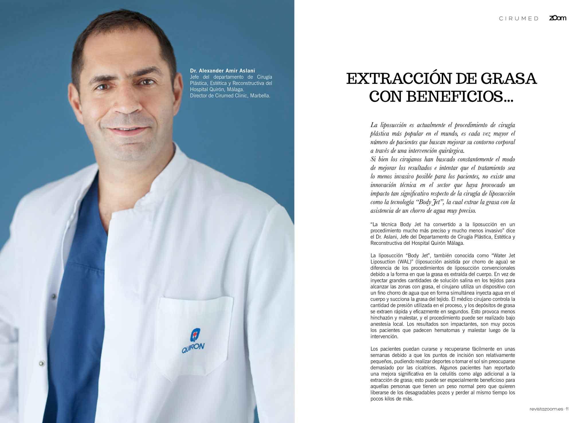 lipotransferencia-expertos-cirugia-plastica