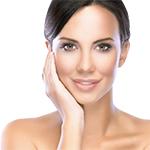 lifting facial cirugia plastica